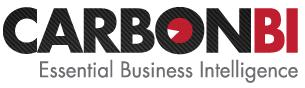 10.24.12-CarbonBI-logo