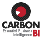 CBI-Square-Logo-150x150