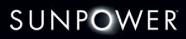www.sunpower.com