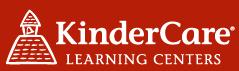 kinderCare_logo2